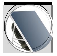 Sonnenkraft SA-HP