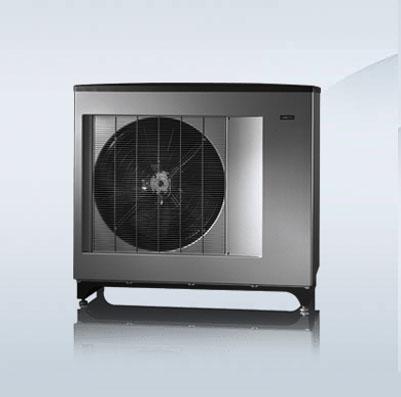 NIBEF2300 Air Source Heat Pump.jpg