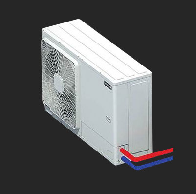 yutaki-m-air-source-heat-pump.jpg
