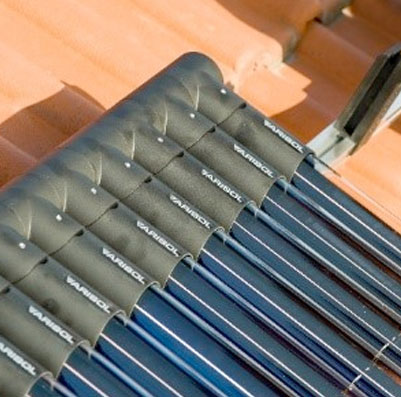 Solar-Thermal-Heating-Image