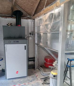 BiomassBoilerC.jpg