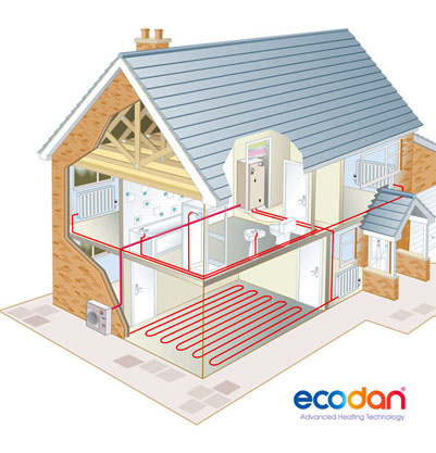 EcodanHouseDiagramAirSource.jpg