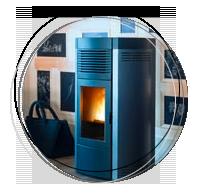 BiomassStove.jpg
