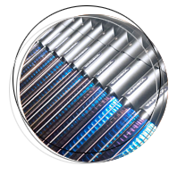 SolarThermal.jpg