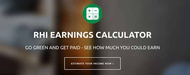 CalculatorButton.jpg