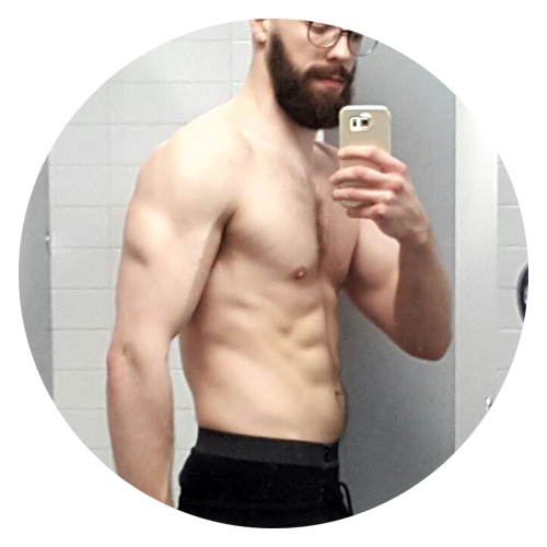 mofitness-client-2-after.png