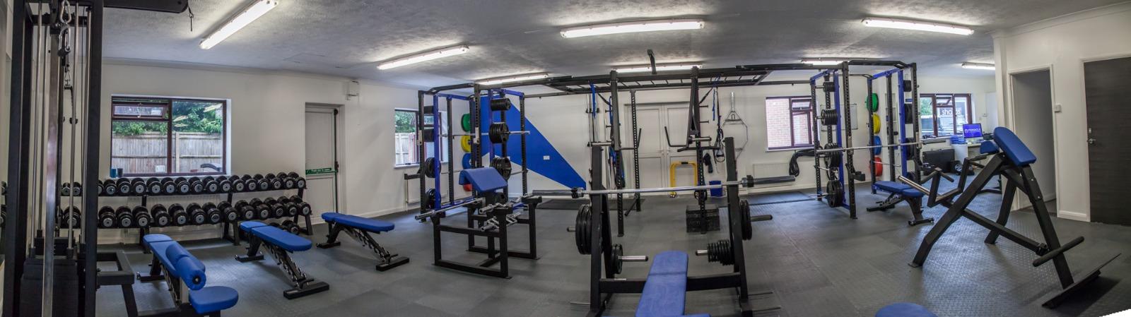 Atlas gym website.jpg