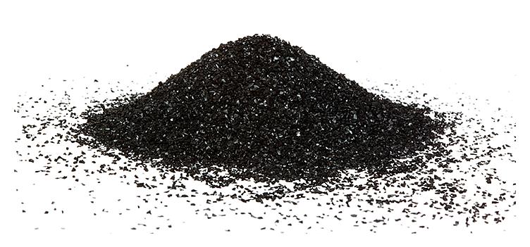 pr-img-carbon.png