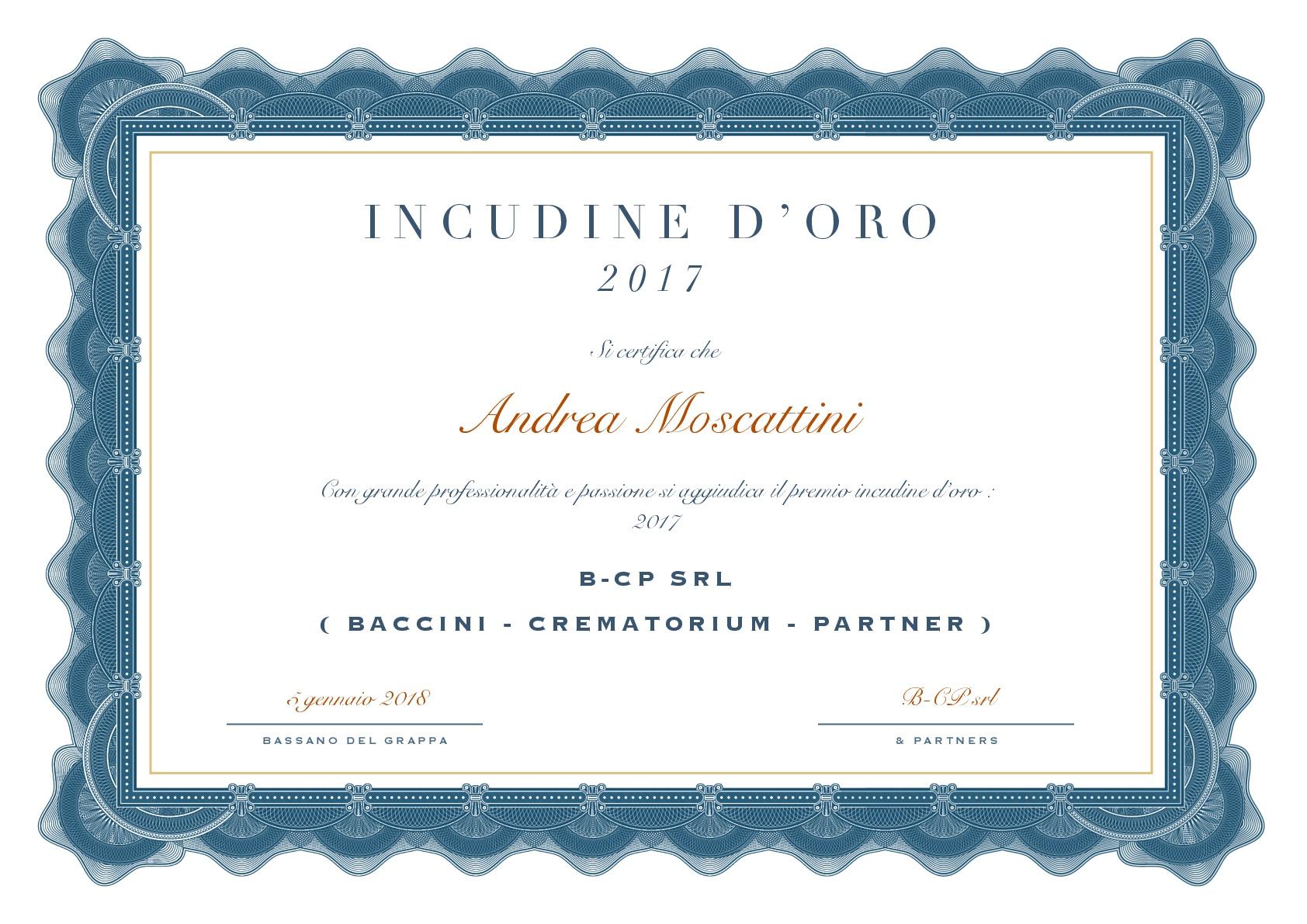 INCUDINE D'ORO 2017-001.jpg