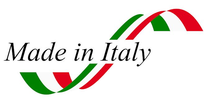 made20in20italy20logo.jpg