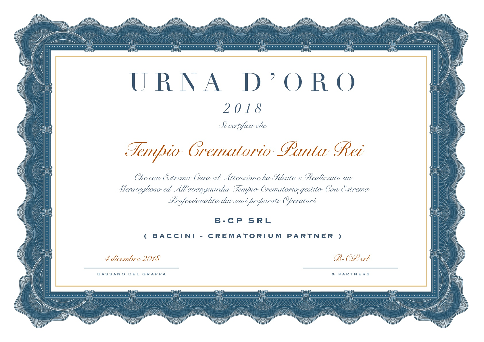 URNA D'ORO 2018-001.jpg