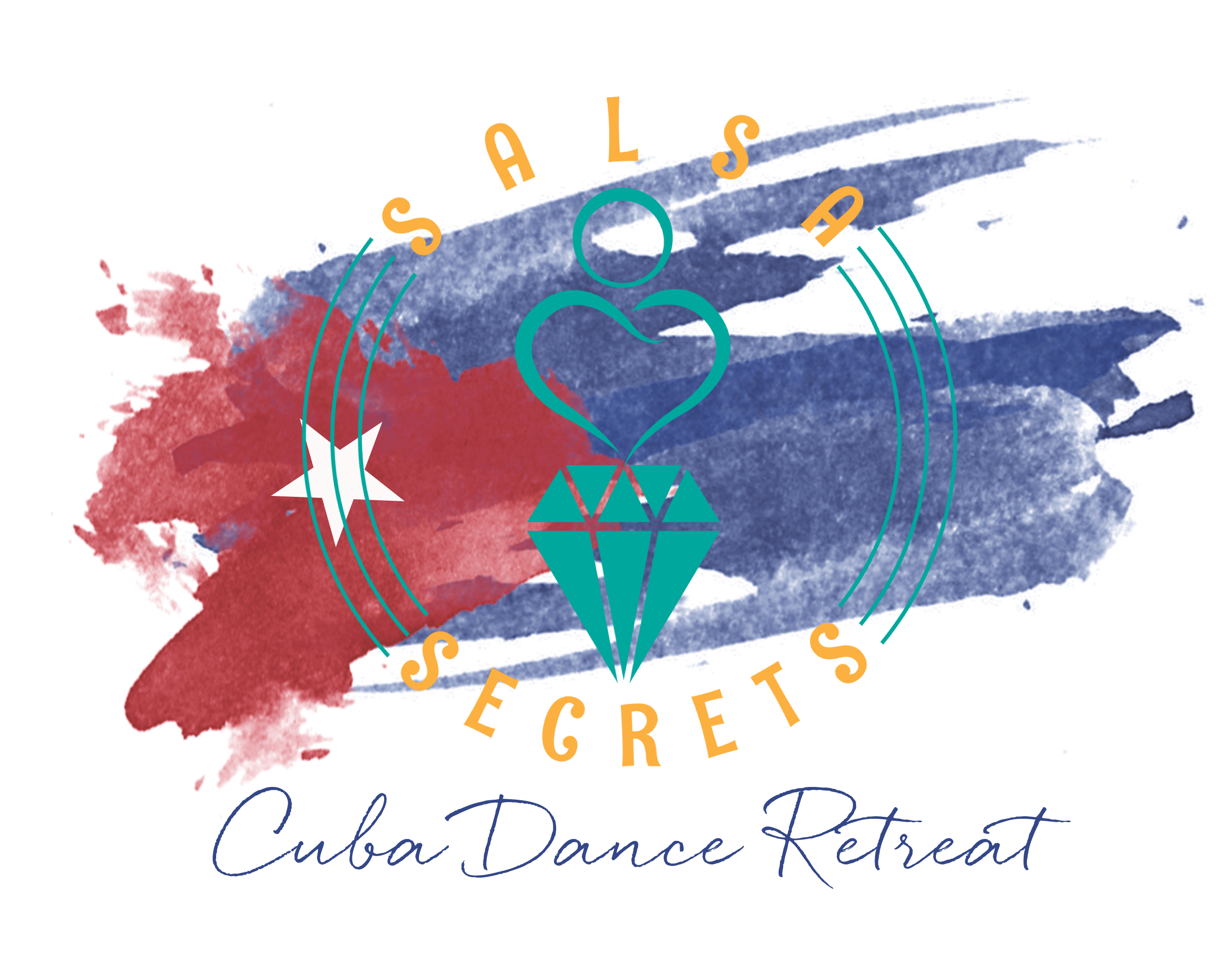 Cuba-Dance-Retreat4.png