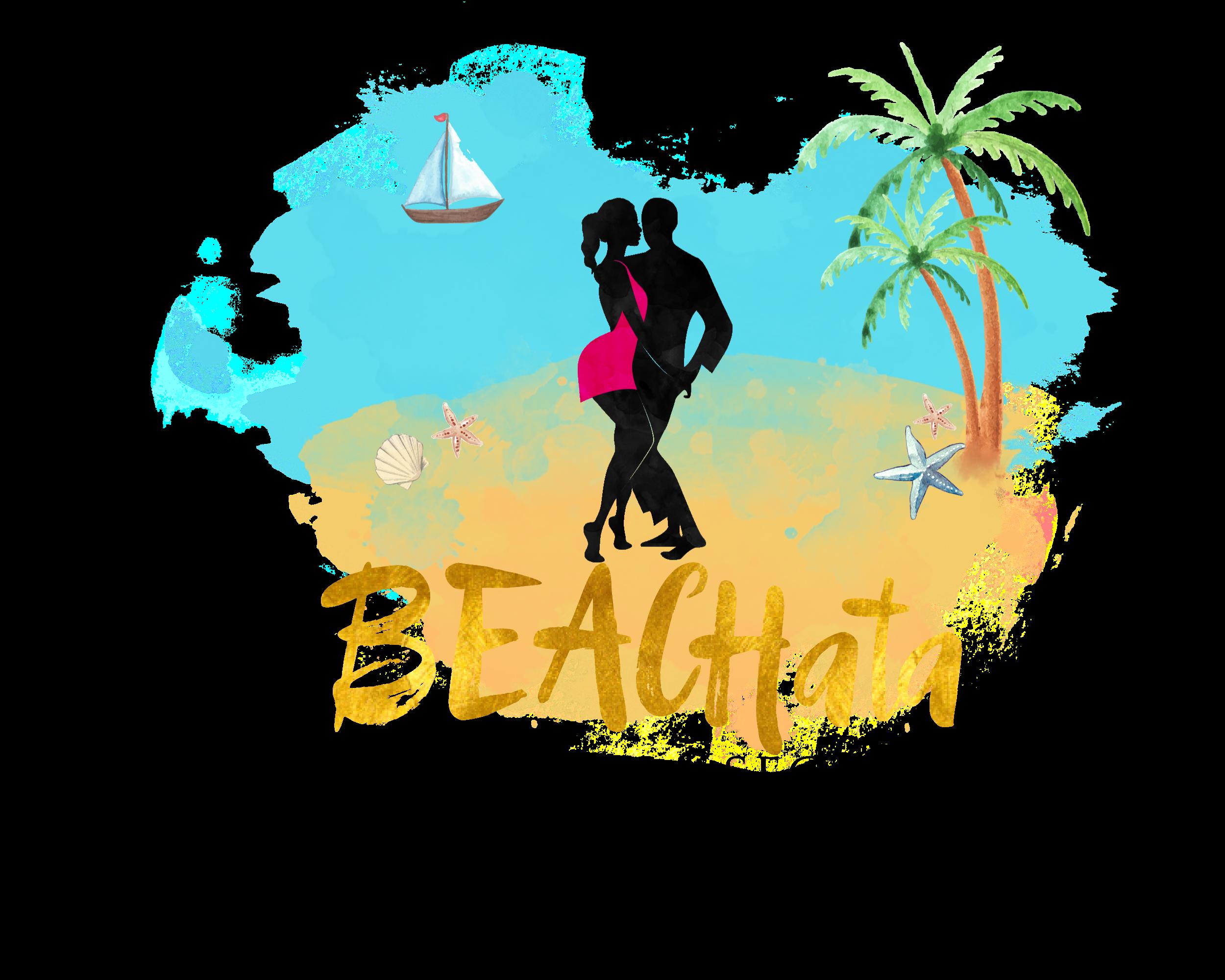 Beachata Portsmouth with Salsa Secrets