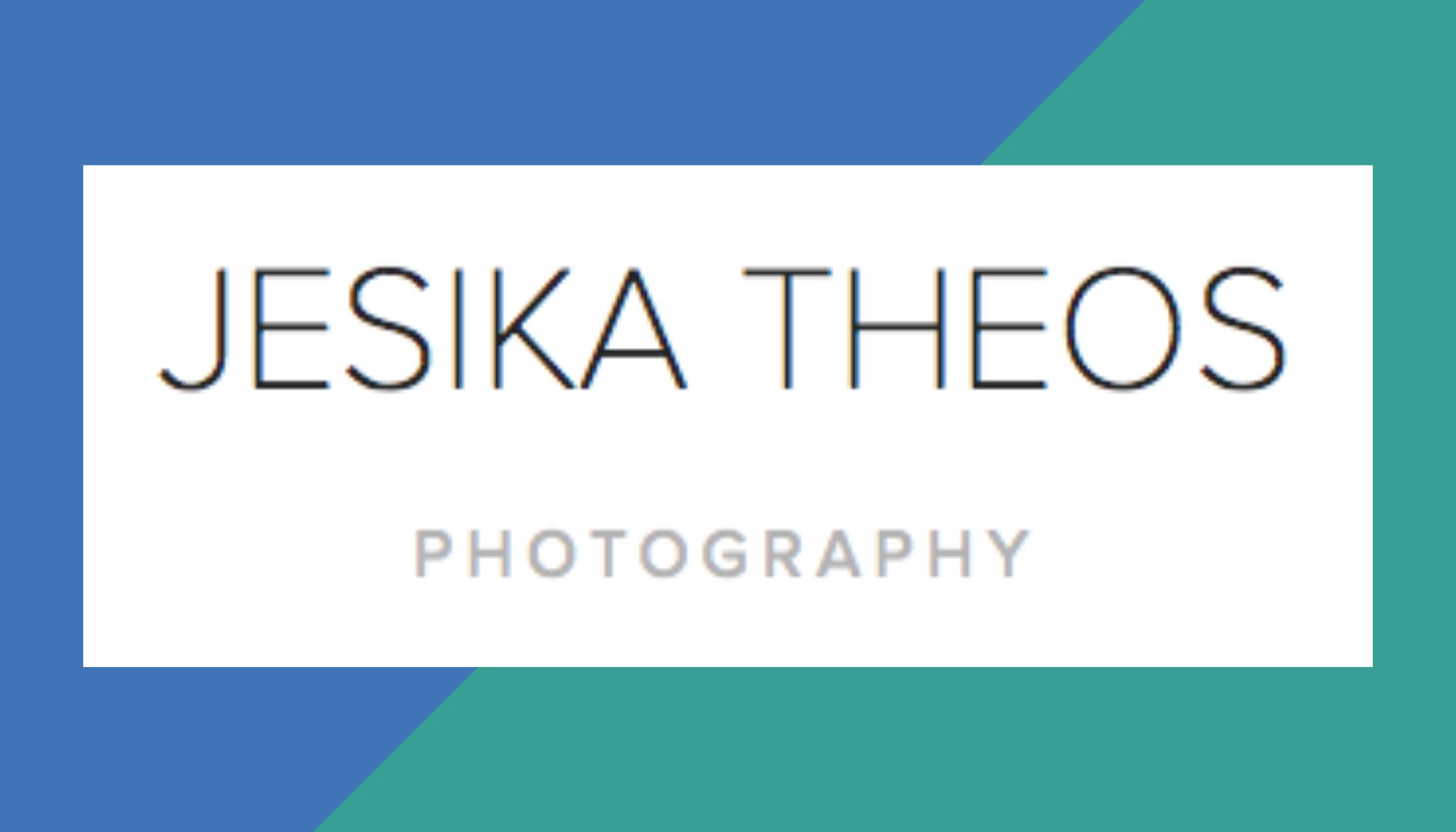 Jesika Theos photography salsa