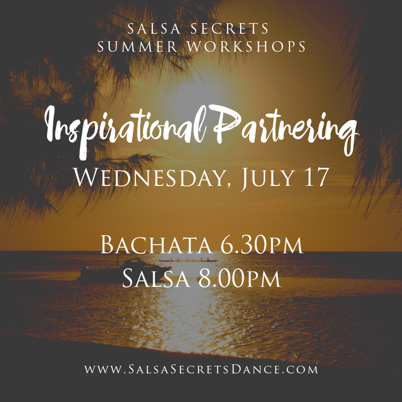 Salsa Secrets Summer Workshops-2.png