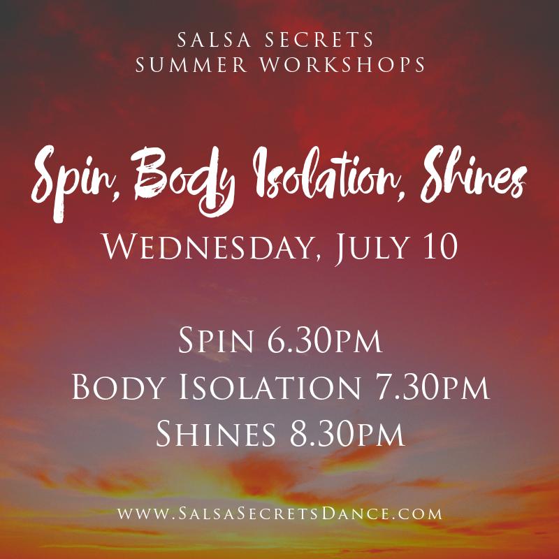 Salsa Secrets Summer Workshops-3.png