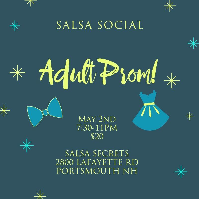 SalsaSecrets_Portsmouth_Social_May.jpg