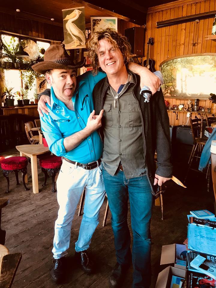 Paul and Ash.jpg