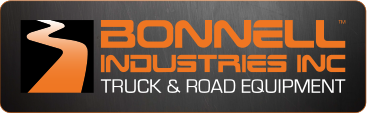 Bonnell Industries.png