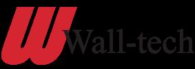wall-techlogo.png