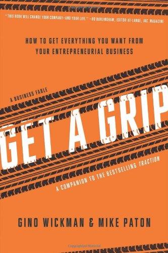 get-a-grip.jpg
