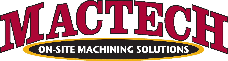 Mactech logo FINAL.png