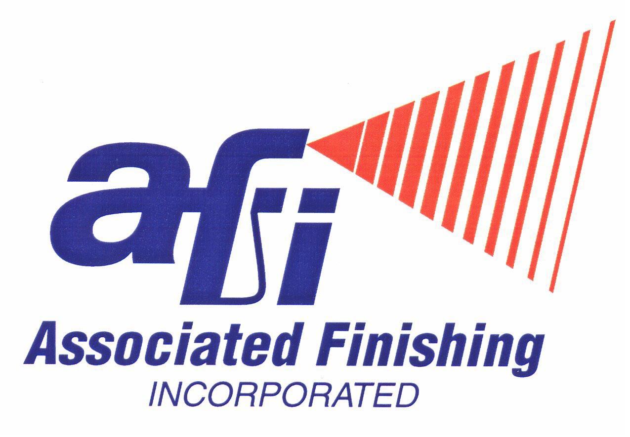 AFI Logo.jpeg