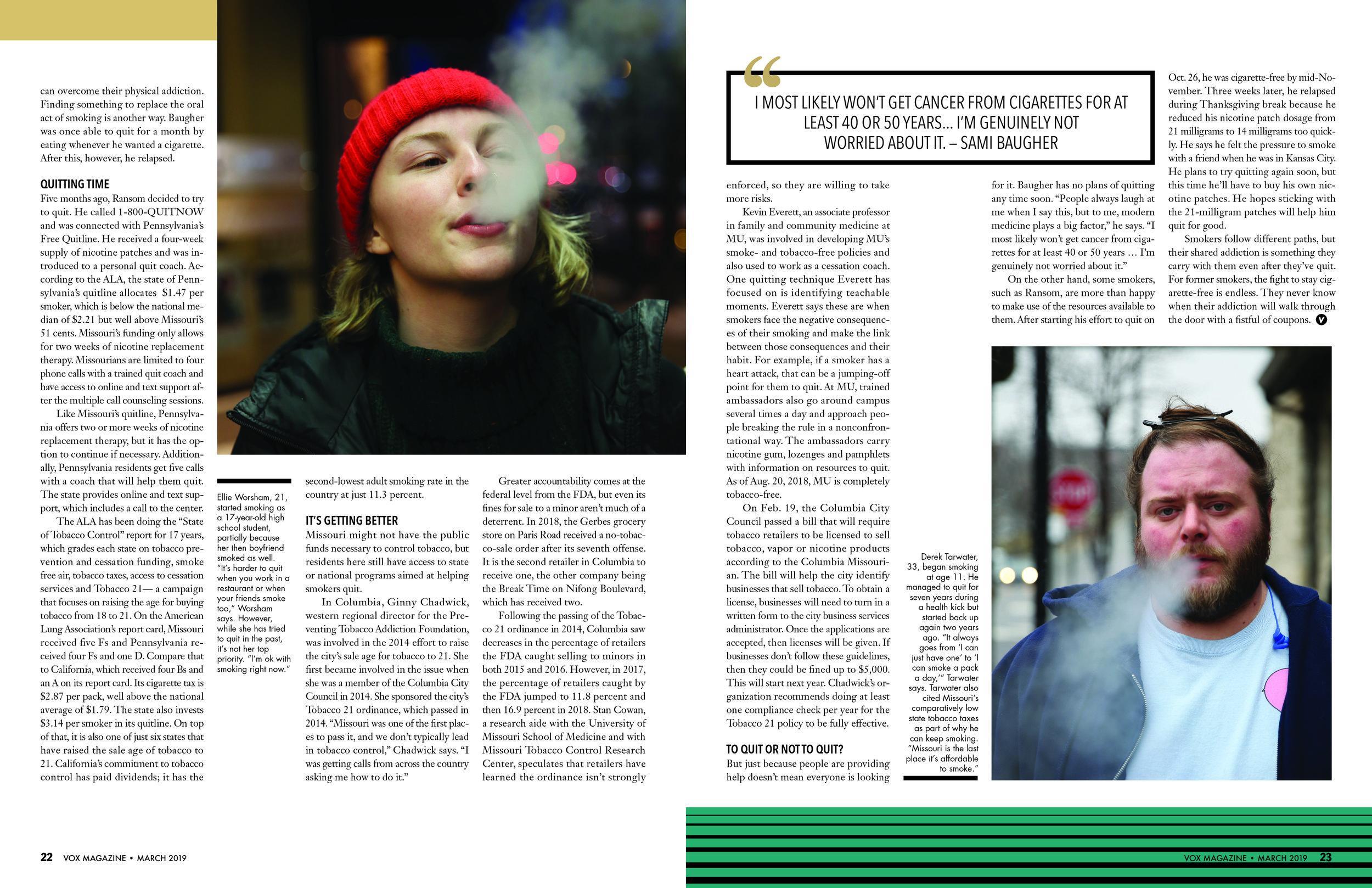 0319_SmokersParadise3.jpg