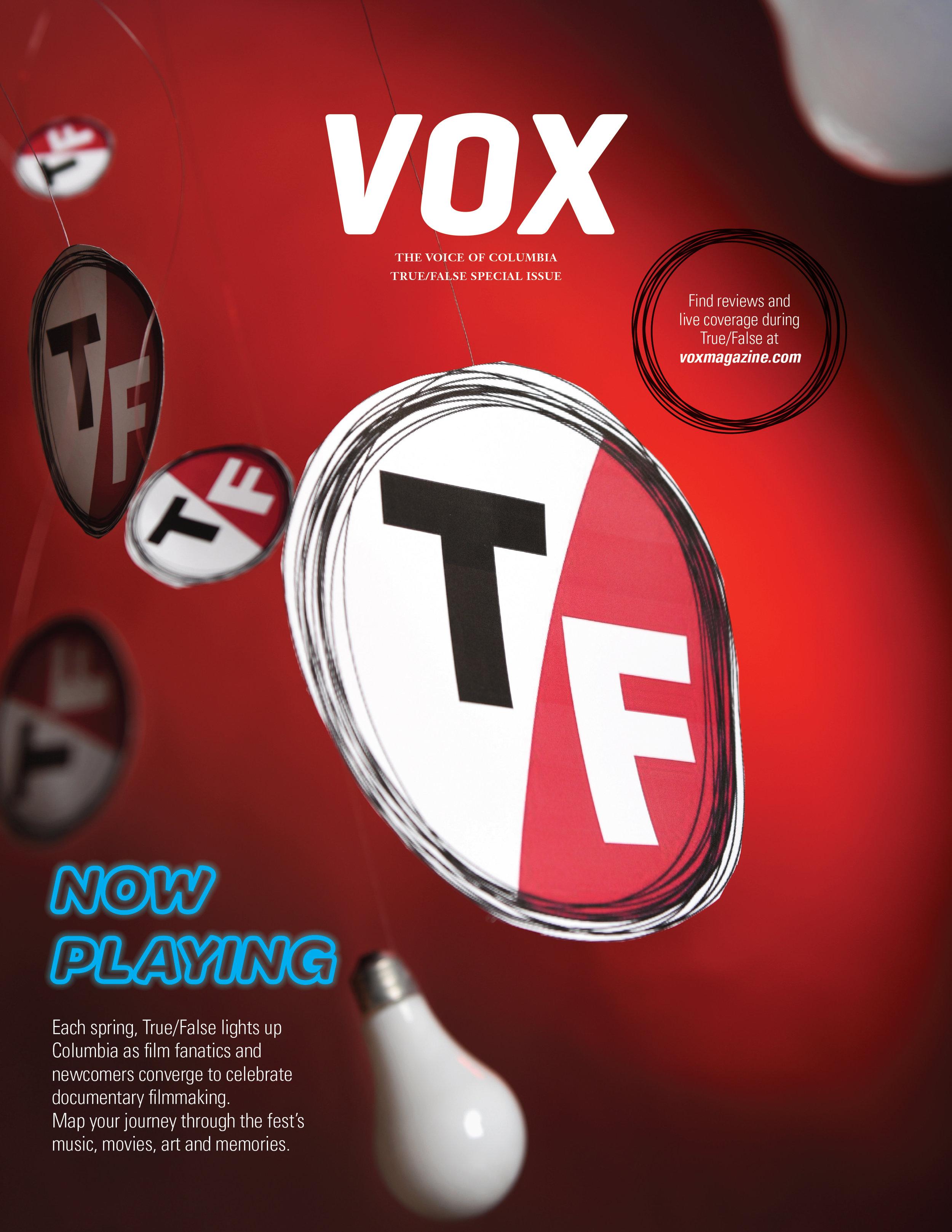 TF_Cover.jpg