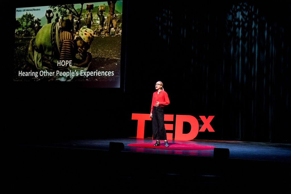 TEDxAshevilleEMP2019-608.jpg