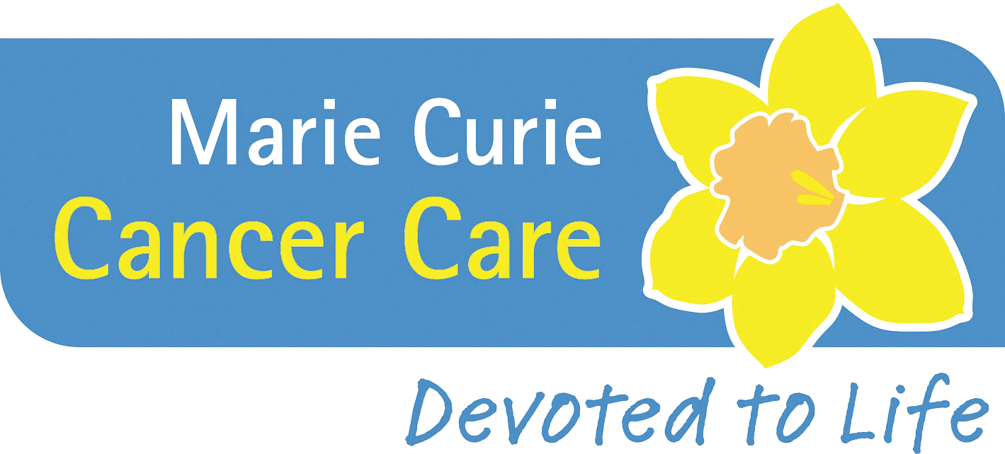 MARIE-CURIE.png