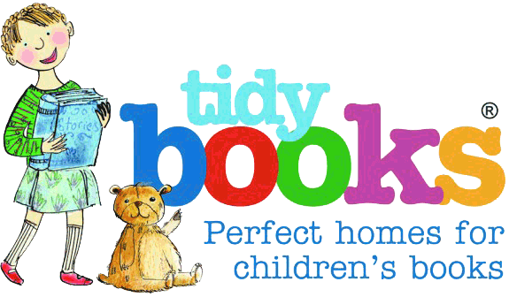 TIDYBOOKS.png