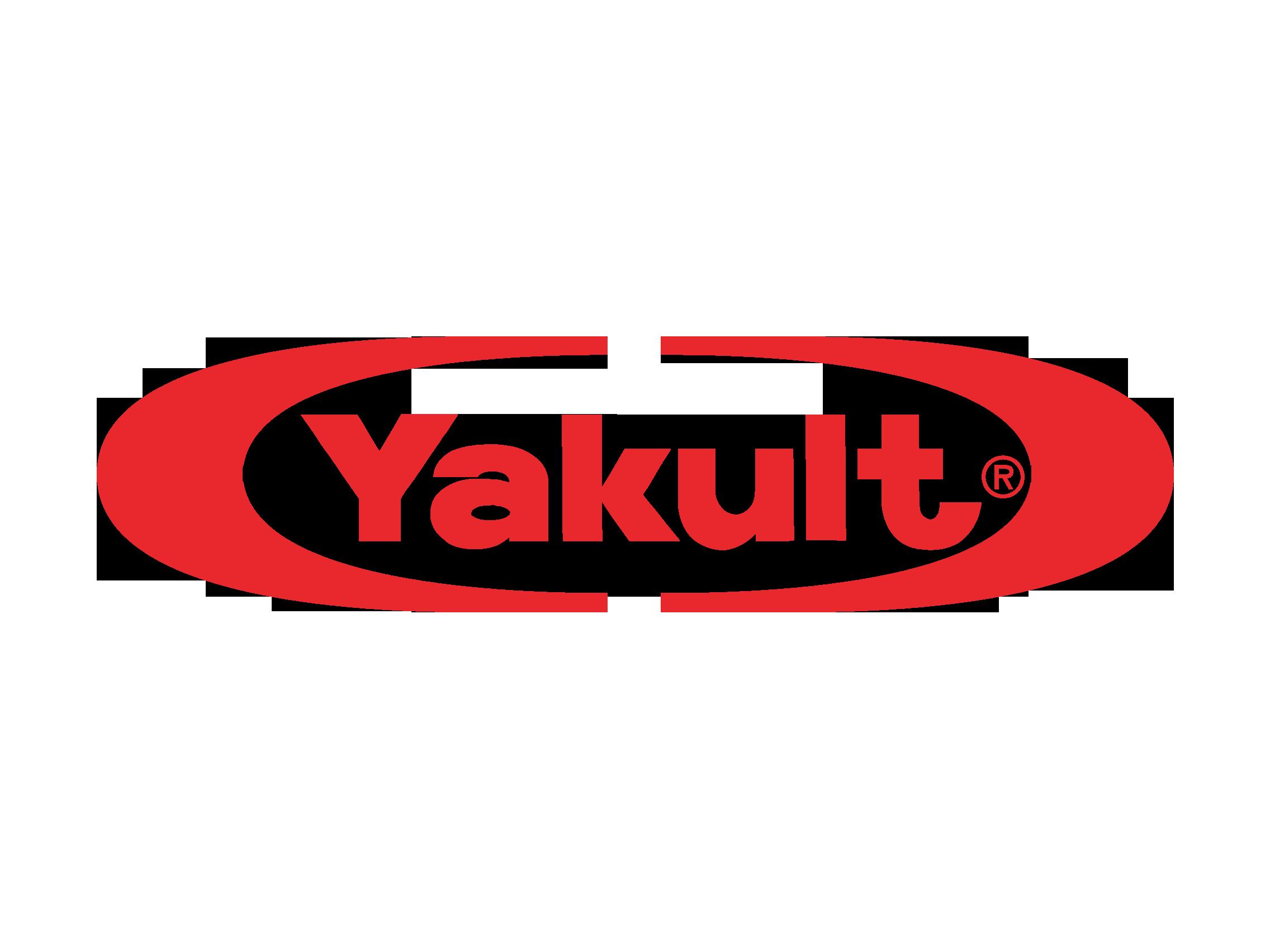 Yakult-Logo-original.png
