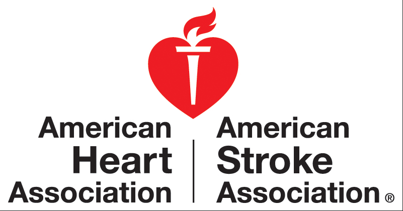 American Heart and Stroke_logo.png