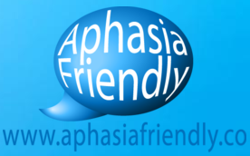 AphasiaFriendly.png