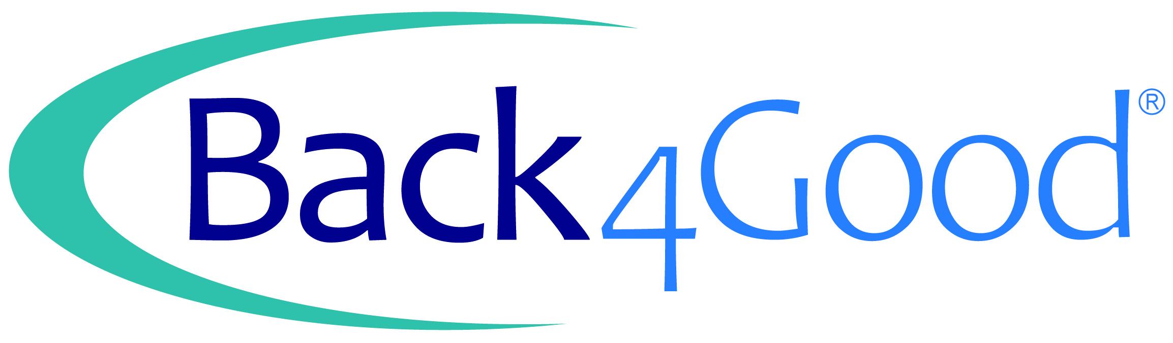 Logo Back4Good.jpg