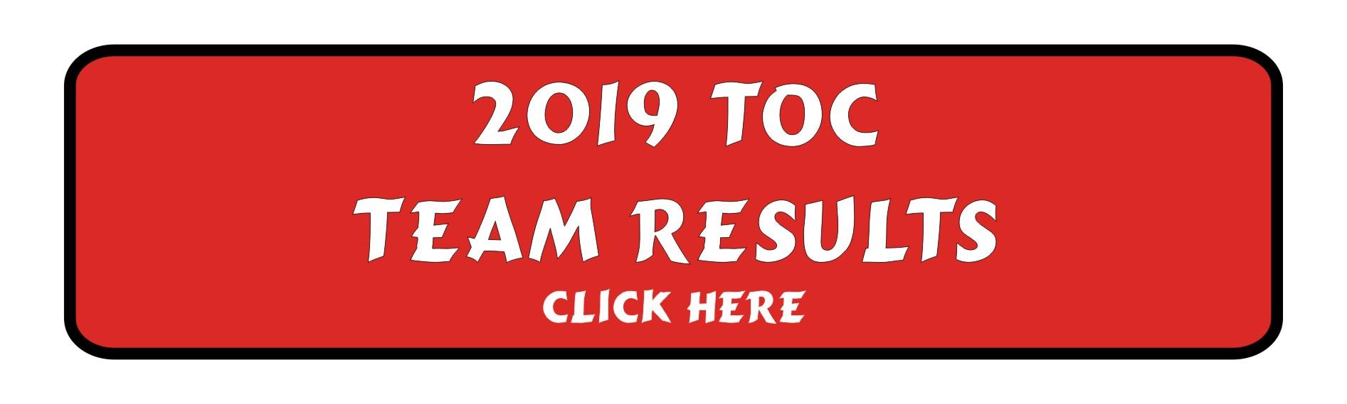 Team-TOC.jpg