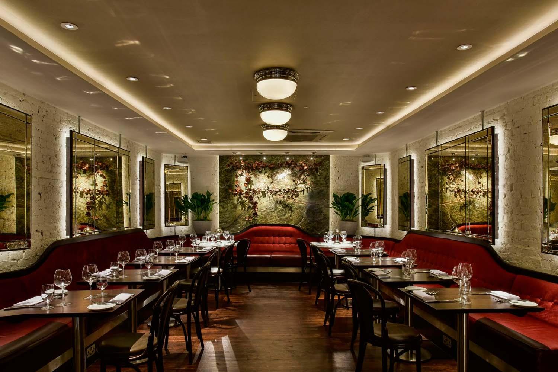 cabotte-restaurant-1a.jpg