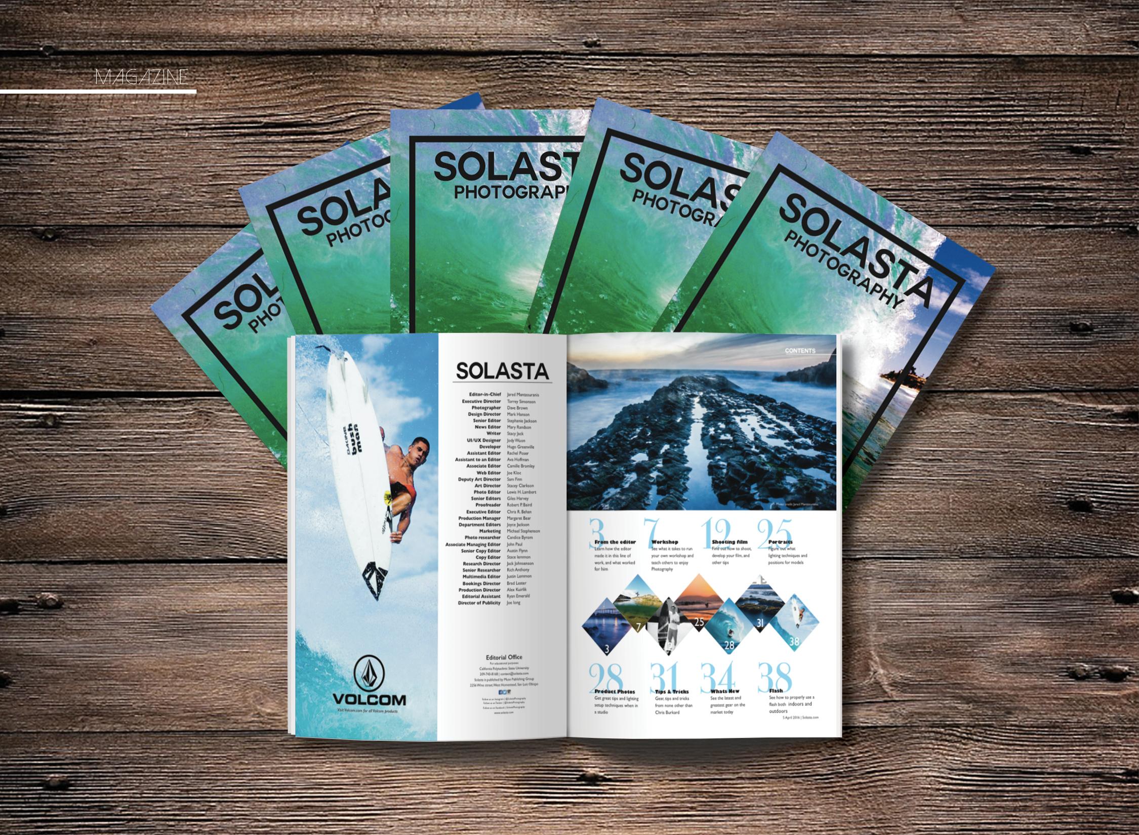 Solasta_mag2.jpg