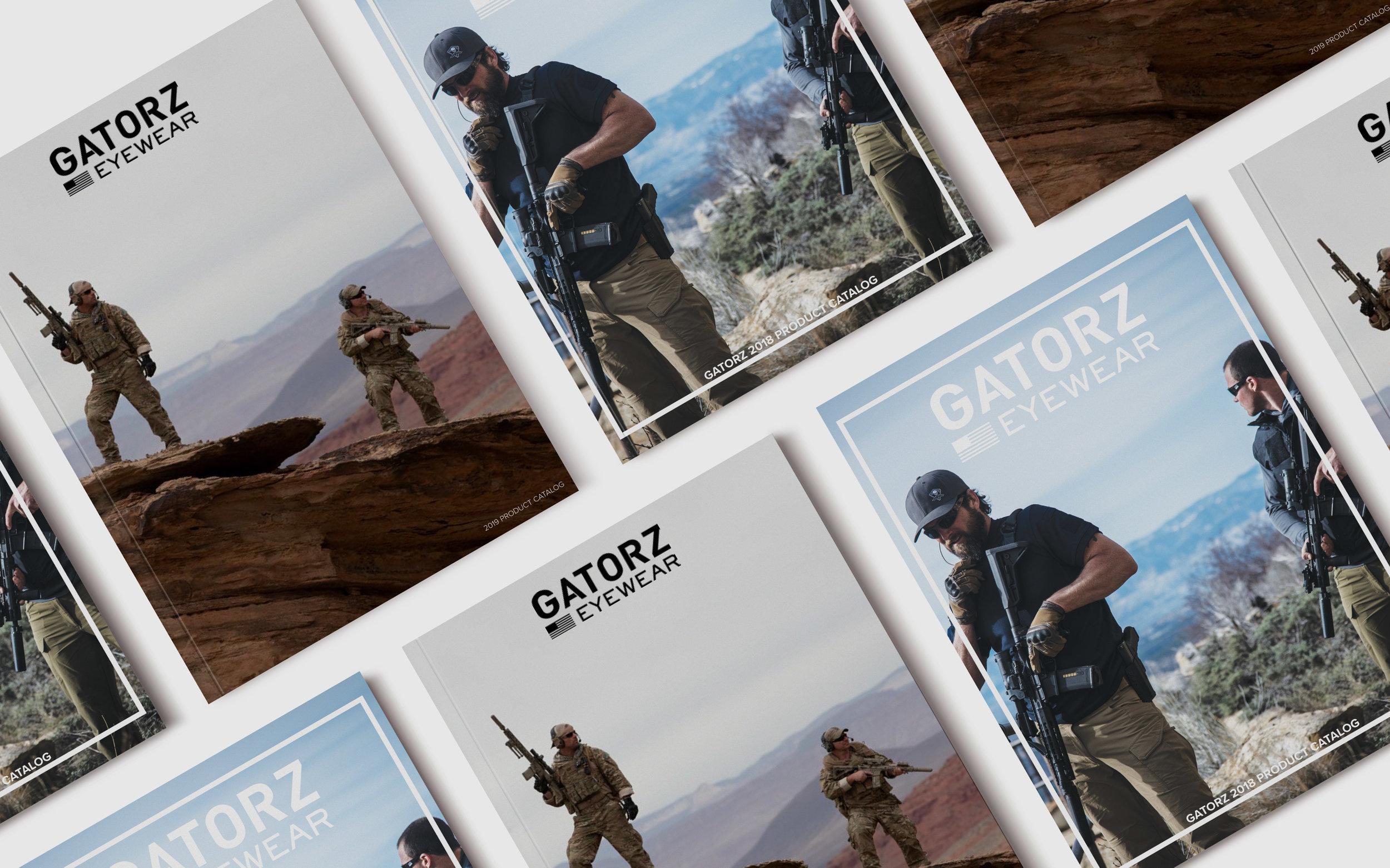 Gatorz_covers.jpg