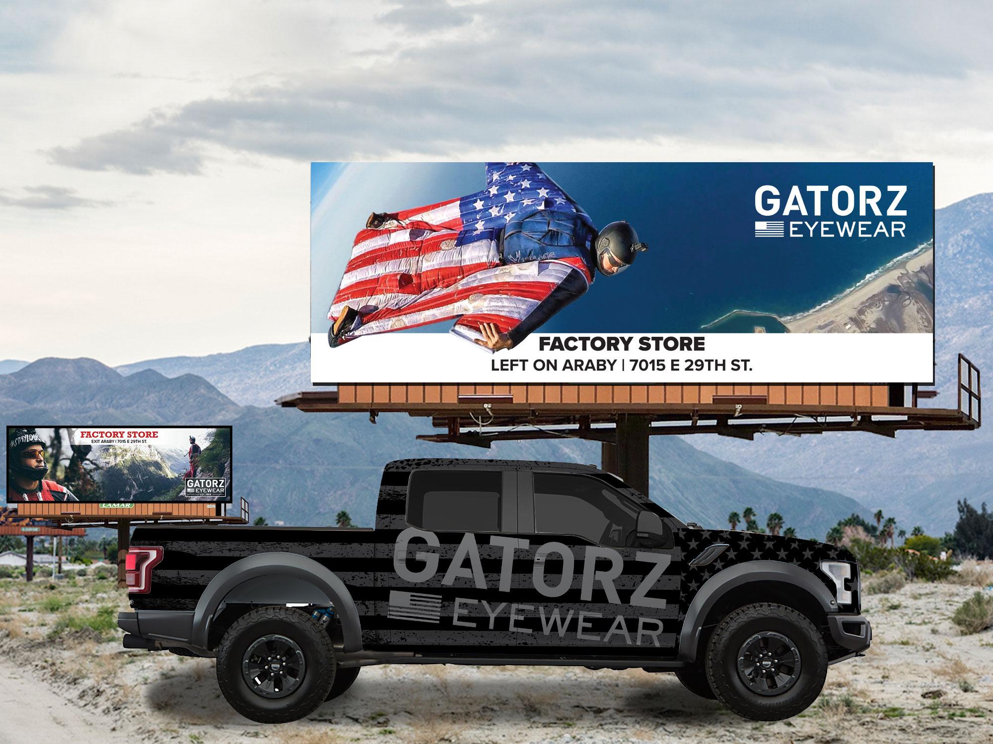 Billboard_truck_cover.jpg