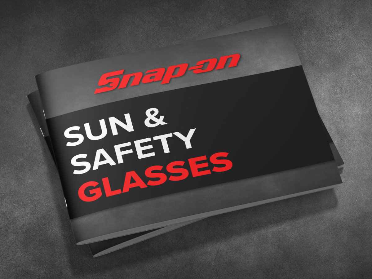 snapon_cover.jpg