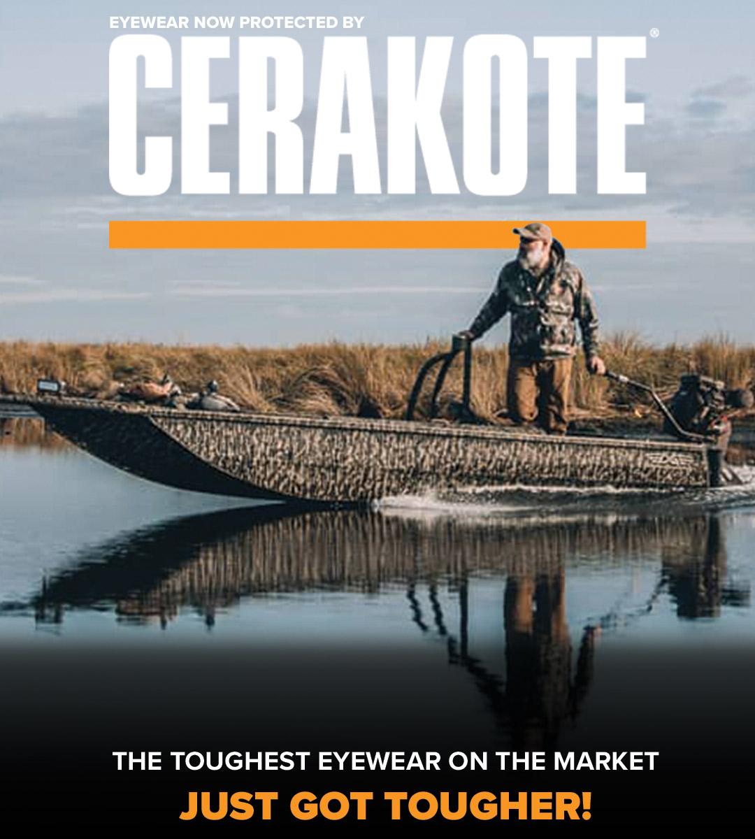 new_cerakote2.jpg