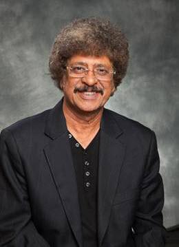 Dr. Shahid B. Ilahi