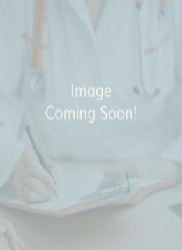 Dr. Karman Ayub   S    outhwest Gastroenterology