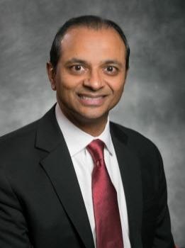 Dr. Manish B. Bhuva    Gastroenterology & Internal Medicine Specialists
