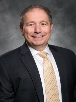 Dr. Michael D'Astice    GI Associates
