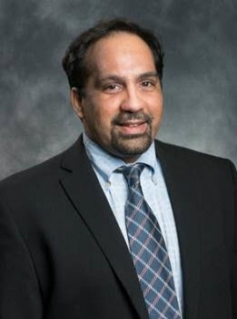 Dr. Rahul Julka    South Suburban Gastroenterology