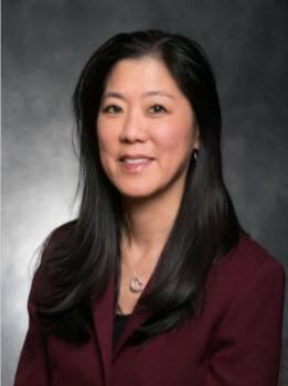 Dr. Lola Kwan    S    outhwest Gastroenterology