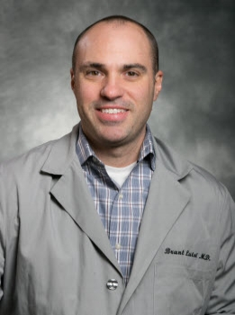 Dr. Brant J. Lutsi   Gastroenterology & Internal Medicine Specialists
